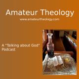 Amateur Theology