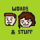 WordsAndstuff
