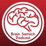Brain Samich