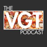 VGT Podcast