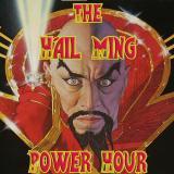 Hail Ming Power Hour!