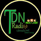 TDN Radio Caribbean On-demand