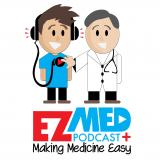 EZMed Podcast