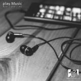 play.Music