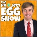 The Project EGG Show: Interviews With Entrepreneurs