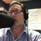 ExploreTraveler Radio