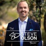The Daily Motivation Podcast With Steve Olson