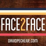 Face 2 Face with David Peck