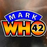 Doctor Who: The MarkWHO42 Podcast