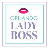 Orlando Lady Boss