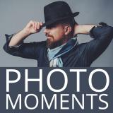 PhotoJoseph's Photo Moments