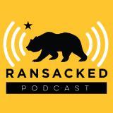 The Ransacked Podcast