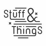 Stuff&Things.biz