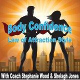 Body Confidence Radio Show