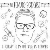 Tenuto Podcast