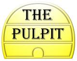 The Pulpit Podcast