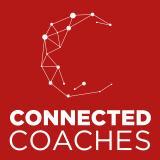 ConnectedCoaches