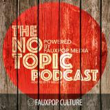 The No Topic Podcast