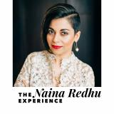 The Naina Redhu Experience – Naina.co