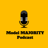 Model Majority Podcast
