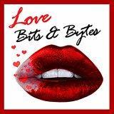 Love Bits & Bytes
