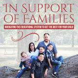 Family/Education/School Choice/In Support of Families/K-12/Parenting