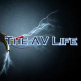 The AV Life