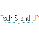 Tech Stand UP