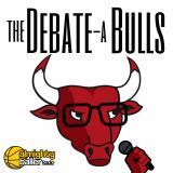 The Debate-a-Bulls