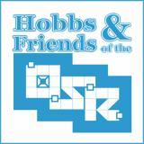 Hobbs & Friends of the OSR