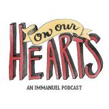 On Our Hearts