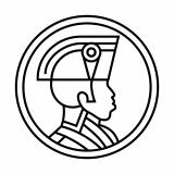 Jacobin Radio