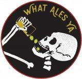 What Ales Ya: Florida Brewer & Beer Tour
