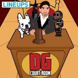 DG Courtroom