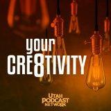 Your Creativity