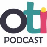 OTI PodCast - just for newbie online course creators!