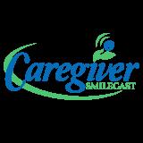 The Caregiver Senior Smilecast