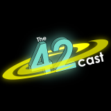 Podcast – The 42cast