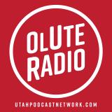 OL UTE RADIO