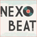 Nexobeat - Podcast
