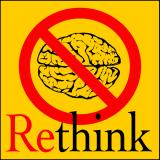 Rethink Everything
