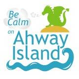 Be Calm on Ahway Island Bedtime Stories