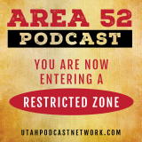 Area 52 Podcast