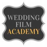 Wedding Film Academy
