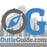 The OutieGuide Fishing and Hunting Podcast