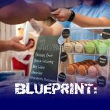 BLUEPRINT: StartUp Stories That Inspire