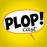 Plop - le podcast qui éclate les bulles