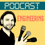 Podcast Engineering