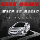 Test Drive Podcast