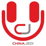 China Jedi Podcast - Shining Humour and Light on Chinese Life